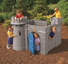 Игровой Комплекс Крепость Little Tikes 172083, фото 3