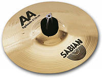 "Тарелка сплеш SABIAN 8"" AA Splash Brilliant"