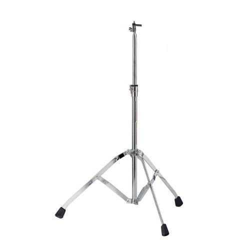 """Стойка EVANS ARFSTD Apprentice Pad Stand - Магазин музыкальных инструментов """"Mayak-music"""" в Белой Церкви"""