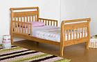 Детская кровать «Лия», фото 5