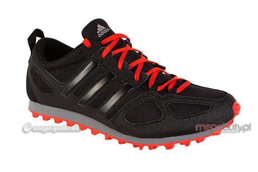 Кроссовки Adidas Kanadia Xc Tr M