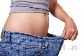 Похудеть на 6 кг за месяц без спорта