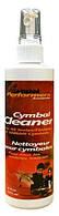 Полироль для тарелок SABIAN 61023N CYMBAL CLEANER