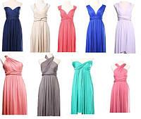 Платье -трансформер, фото 1
