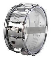 Малый барабан MAXTONE SD216