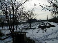 Участок село Великая Балка от хозяина