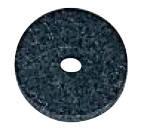Прокладка для тарелки MAXTONE 39-1
