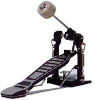 Педаль для барабана MAXTONE DPC110