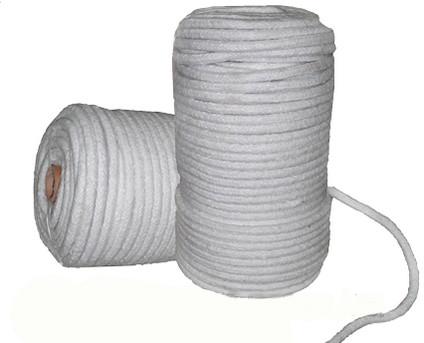 Шнур керамический 15*15