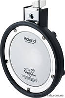 Пэд ROLAND PDX6