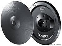Виртуальная тарелка ROLAND CY-14С-MG
