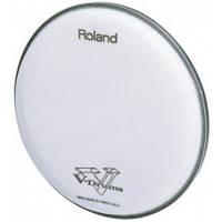 Пластик ROLAND MH8