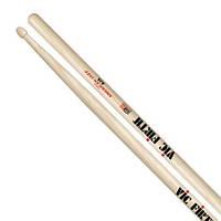 Барабанные палочки VIC FIRTH AJ5