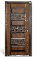 Двери Статус матовая структура 860 на 2050 мм