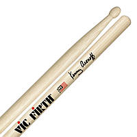Барабанные палочки VIC FIRTH PP