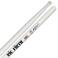 Барабанные палочки VIC FIRTH SMT