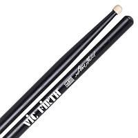 Барабанные палочки VIC FIRTH SSG