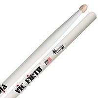 Барабанные палочки VIC FIRTH STL