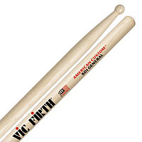Барабанні палички VIC FIRTH SD1