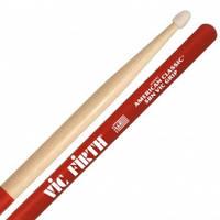 Барабанные палочки VIC FIRTH 5BNVG