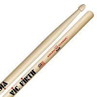 Барабанні палички VIC FIRTH X5B