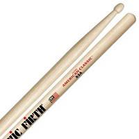 Барабанные палочки VIC FIRTH X5A