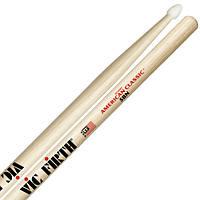 Барабанные палочки VIC FIRTH 5BN