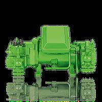Компрессор Bitzer HSK5343‐30