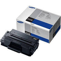 Картридж SAMSUNG SL-M3820/4020 M3870/4070 (MLT-D203E)