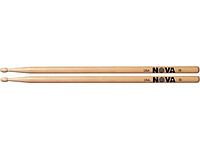Барабанні палички VIC FIRTH N5BN