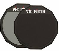 Пэд тренировочный VIC FIRTH PAD6D