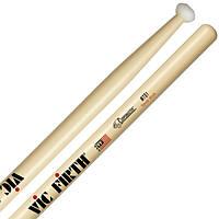 Барабанные палочки VIC FIRTH MTS1