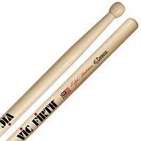 Барабанные палочки VIC FIRTH SRHTS