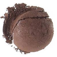Подводка Mс. Coffee от Everyday Minerals, фото 1