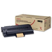 Картридж XEROX Phaser 5335 (113R00737)
