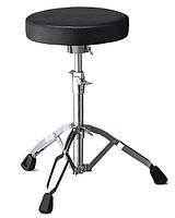 Стілець для барабанщика PEARL D-790