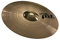 Тарелка креш PAISTE 5 Medium Crash 16""