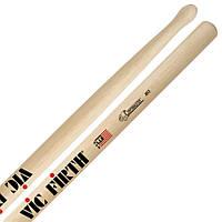 Барабанные палочки VIC FIRTH MS3