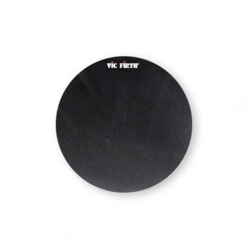 """Демпфер VIC FIRTH VICMUTE13 - Магазин музыкальных инструментов """"Mayak-music"""" в Белой Церкви"""