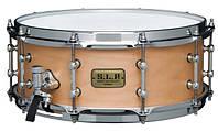 Малый барабан TAMA LMP1455 SMP