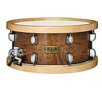 Малый барабан TAMA LMP1465F SEN