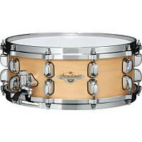 Малый барабан TAMA MAS1455BN-DMB