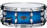 Малый барабан TAMA PSS55 SIB