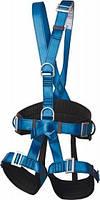 Система для промышленного альпинизма Высота 016 Vento