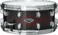 Малый барабан TAMA PSS65 HAG