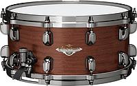 Малый барабан TAMA BGS1455-SBG