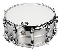 Малый барабан TAMA PAL146