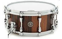 Малый барабан TAMA PBC146-MNC
