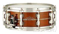 Малый барабан TAMA SOS1455T-NBG