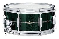 Малый барабан TAMA TBS136 CDKG